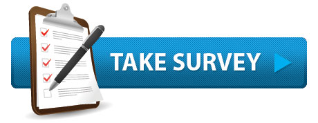 sbdc-survey-button